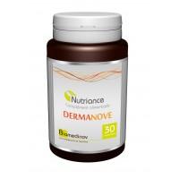 Dermanove