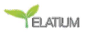 Elatium