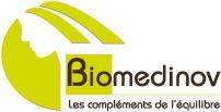 Biomedinov